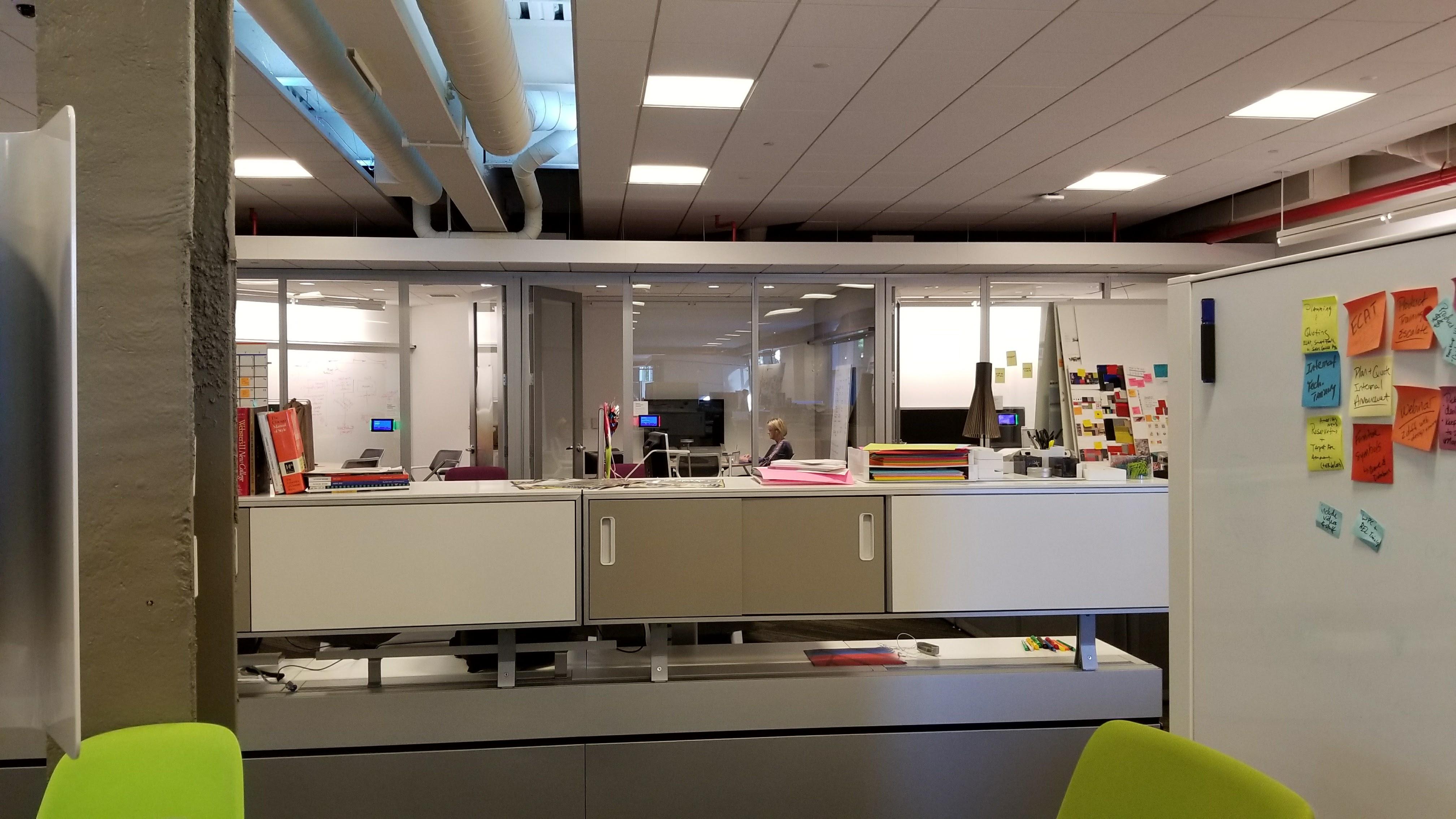 ws-3Steelcase workspace 3